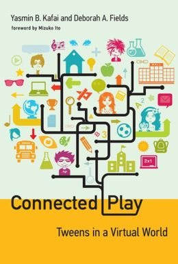 connectedplay