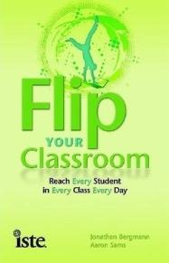 flipyourclassroom