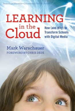 Learning in the Cloud_1