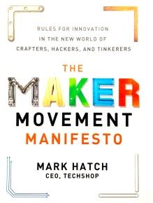 makermanifesto