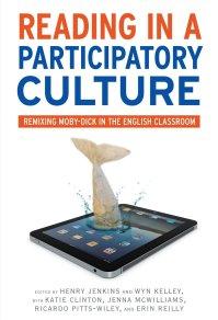 readinginaparticipatoryculture