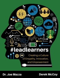 FINAL Hi-Res Cover LeadLearners1